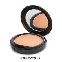 Zuii Organic Bio kompakt poralapozó Honeywood