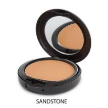Zuii Organic Bio kompakt poralapozó  Sandstone
