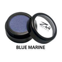 Zuii Organic Bio szemhéjpúder Blue Marine