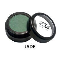 Zuii Organic Bio szemhéjpúder Jade