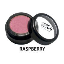 Zuii Organic Bio szemhéjpúder Raspberry