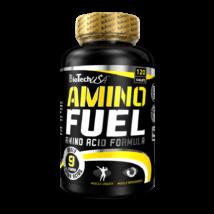 Amino Fuel - 120 tabletta