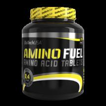 Amino Fuel - 350 tabletta