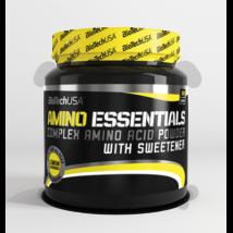 Amino Essentials - 300 g