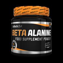 Beta Alanine - 300 g