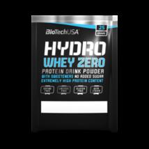 Hydro Whey Zero - 25 g (fehérje) (protein)
