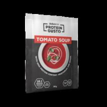 Protein Gusto - Tomato Soup - 30 g (fehérje)