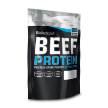 Beef Protein - 500 g (fehérje)