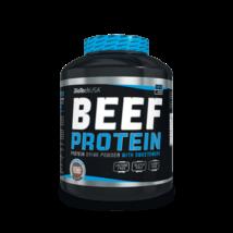 Beef Protein - 1 816 g (fehérje)
