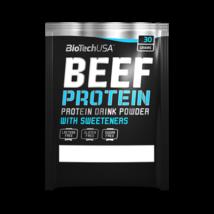 Beef Protein - 30 g (fehérje)