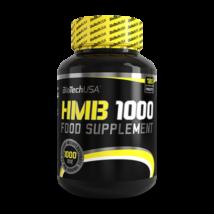 HMB 1000 - 180 tabletta