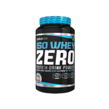 Iso Whey Zero - 908 g (fehérje) (protein)