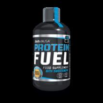 Protein Fuel - 500 ml (fehérje)