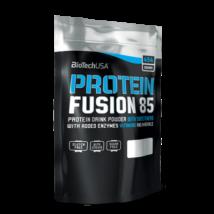 Protein Fusion 85 - 454 g (fehérje)