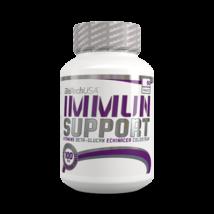 Immun Support  - 60 tabletta
