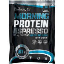 Morning Protein - 30 g (fehérje)