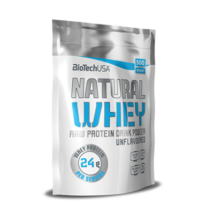 Natural Whey - 500 g (fehérje) (protein)