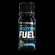 Protein Fuel - 50 ml (fehérje)
