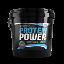 Protein Power - 1000 g (fehérje)