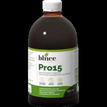 Blnce Pro15 550 ml