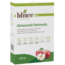 Blnce Almarost formula 250 g