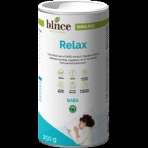 Blnce Relax 250 g