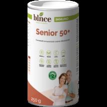 Blnce Senior 50+ 250 g