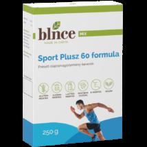 Blnce Sport plusz 60 formula 250 g