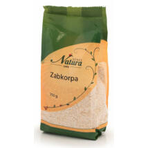 Dénes Natura Zabkorpa 250 g