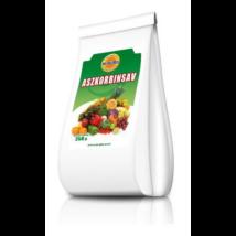 DIA-WELLNESS ASZKORBINSAV 250 g