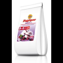 DIA-WELLNESS FAGYIPOR JOGHURT 250 g