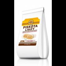 DIA-WELLNESS PISKÓTALISZT 500 g