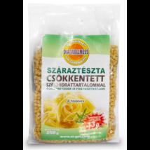 DIA-WELLNESS SZÁRAZTÉSZTA KÉZI TARHONYA 250 g