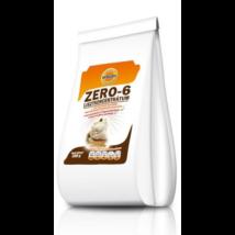 DIA-WELLNESS ZERO-6 LISZTKEVERÉK KONC. 500 g