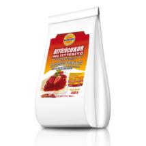 Dia-Wellness Befőzőcukor-helyettesítő 500 g