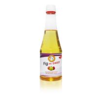 Dia-Wellness Kölyökbarát cukorhelyettesítő szirup 500 ml