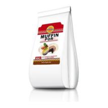 Dia-Wellness Muffinpor 500g