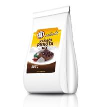 Dia-Wellness Paleolit kakaós piskóta mix 500 g