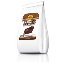 Dia-Wellness Sacher torta mix 500 g
