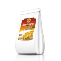 Dia-Wellness túrótésztapor 500 g