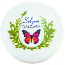 APOTHECARY SELYEM BALZSAM 50ML