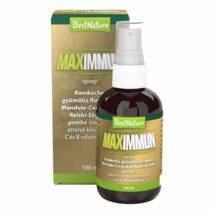 BESTNATURE MAXIMMUN SPRAY 100ML