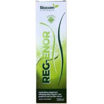 BIOCOM REG-ENOR OLDAT 500ML