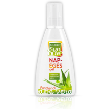 DR.KELEN SUN SAVE NAPÉGÉS GÉL 150ML