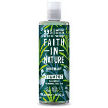 FAITH IN NATURE ROZMARING SAMPON 400ML