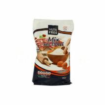 GLUTÉNMENTES NUTRI FREE MIX PER DOLCI 1000G