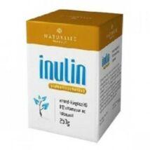 NATURLIFE INULIN PREBIOTIKUS POR 200G