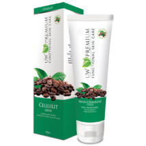 UW PREMIUM CELLULIT KRÉM 100ML
