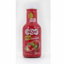Garden Alma- Eper 100% gyümölcslé 500 ml