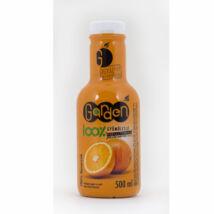Garden- Narancsos 100% gyümölcslé 500 ml